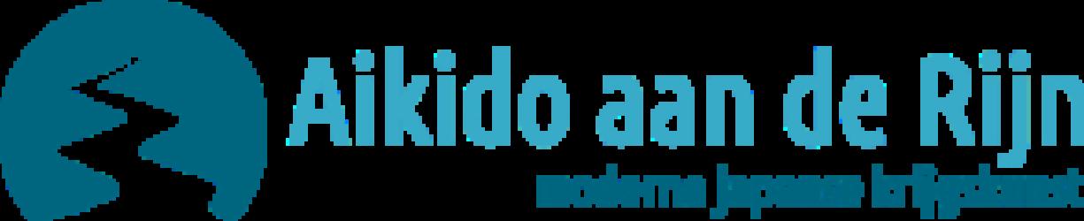 Aikido aan de Rijn